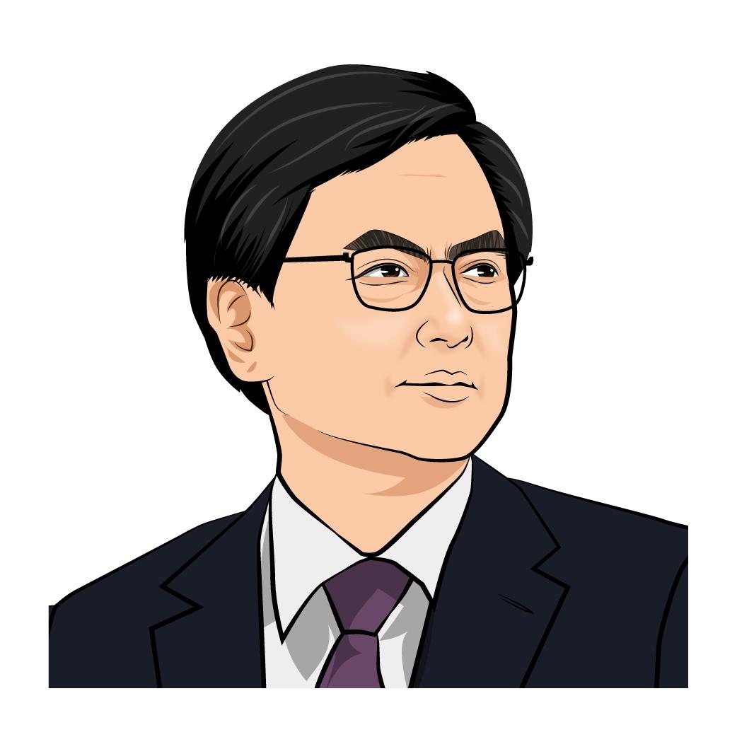Alex ng maybank investment bank diff normal cfg investments